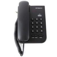 Điện thoại để bàn Nippon NP-1201
