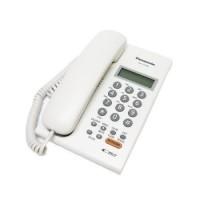 Điện thoại Panasonic KX T7705