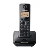 Điện thoại không dây Panasonic KX-TG 2711CX