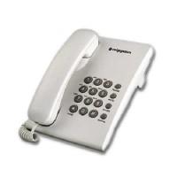 Điện thoại để bàn Nippon NP 1202