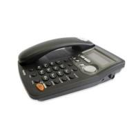 Điện thoại để bàn Vinacom 818D