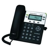 Điện thoại IP Grandstream GXP 1450