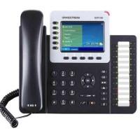 Điện thoại IP Grandstream GXP 2160