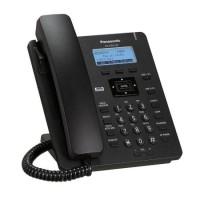 Điện thoại IP Panasonic KX HDV100
