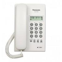 Máy điện thoại để bàn Panasonic KX-T7703