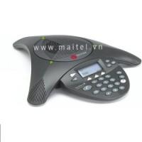 Điện thoại hội nghị Polycom Soundstation2 non EX