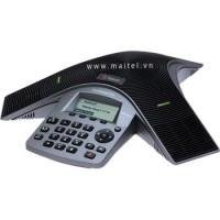 Điện thoại hội nghị Polycom SoundStation Duo