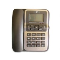 Điện thoại để bàn Gaoxinqi HCD399(187) P/TSDL