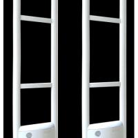 Cổng từ Foxcom EAS5000 (EC506,HL360,S2018)