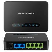 Bộ chuyển đổi ATA VoIP Grandstream gateway HT814