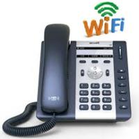 Điện thoại ip wifi không dây A10W