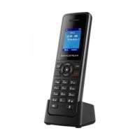 Điện thoại ip wifi không dây WSP168