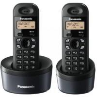 Điện thoại bàn không dây Panasonic KX-TG1312