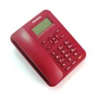 Điện thoại Panasonic KX-TSC939CID