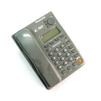 Điện thoại để bàn Panasonic KX-TSC 611CID