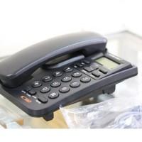 Điện thoại để bàn Orientel KX-T1555CID
