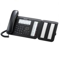 Điện thoại lập trình Panasonic KX-DT590