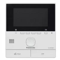 Màn hình chính Panasonic VL-MV511VN