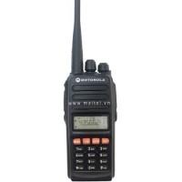 Bộ đàm Motorola GP 3688 Plus