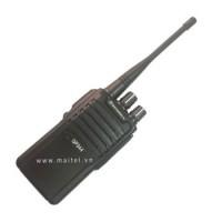 Bộ đàm Motorola GP 344