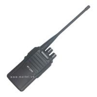 Bộ đàm Motorola MT 2200