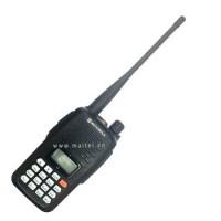 Máy bộ đàm Motorola SMP 818