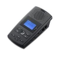 Máy ghi âm điện thoại Artech AR120