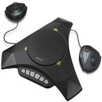Mic hội nghị đa hướng Mvoice 8000B EX