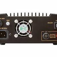 Nguồn DM-330 FXE / DM-330 FXT