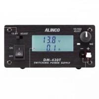 Nguồn DM-430E/DM-430T