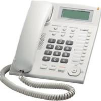 Điện thoại bàn NIPPON NP-1406