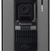 Nút ấn chuông cửa Panasonic VL V522