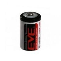 Pin ER14250 1/2AA dùng cho hồng ngoại KS-308XCT