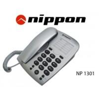 Điện thoại để bàn Nippon NP-1301