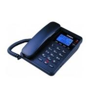Điện thoại để bàn Uniden AS – 7404