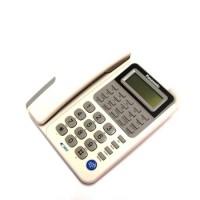 Điện thoại để bàn Panasonic KX-TSC906CID
