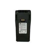 Pin máy bộ đàm cầm tay motorola GP3188 – NNTN4851