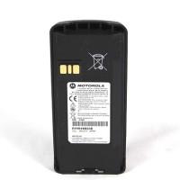 Pin bộ đàm Motorola Cp 1300/PMNN 4082