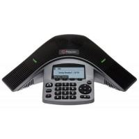 Điện thoại hội nghị Polycom IP 5000