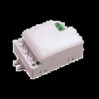 Công tắc cảm ứng rada vi sóng Kawa RS02D