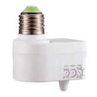Đui đèn cảm ứng vi sóng Kawa RSE27