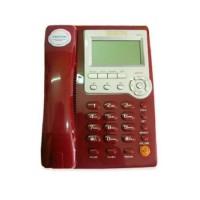 Điện thoại bàn Vinacom Goldtel MD-839G