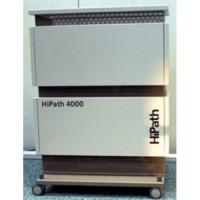 Tổng đài điện thoại Siemens HiPath 4300