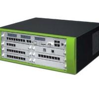 Tổng đài điện thoại Siemens OpenScape Business X5R