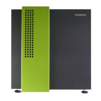 Tổng đài điện thoại Siemens OpenScape Business X8 8CO-120Ext
