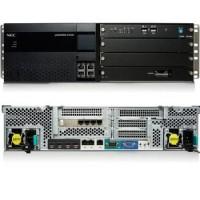 Tổng đài NEC UNIVERGE SV9500