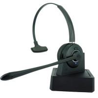 Tai nghe call center không dây bluetooth VT9500
