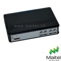 Thiết bị ghi âm kết nối PC T5U8