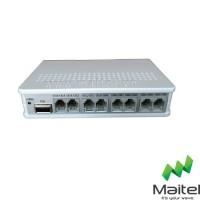 Thiết bị ghi âm kết nối PC T5P16
