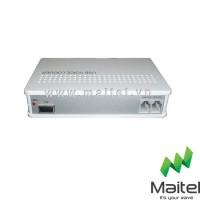 Thiết bị ghi âm kết nối PC T5U4